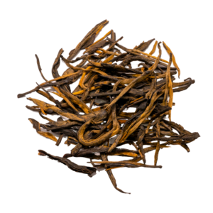 Black Pine Needles (30g)