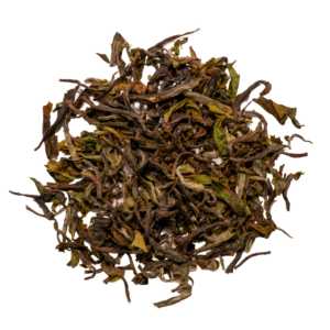 Jun Chiyabari Evergreen (30g)