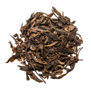 Laos Black Tea (30g)